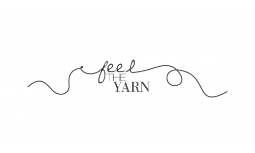 Feel the yarn e Pitti Filati 86esima edizione