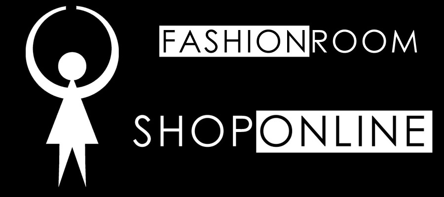 Fashion Room Shop