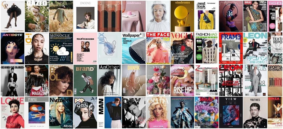 https://www.fashionroomshop.com/catalogo-prodotti/0-29-29/riviste-internazionali.html
