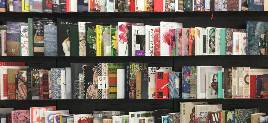 https://www.fashionroomshop.com/catalogo-prodotti/11-25-25/libri-dispirazione.html
