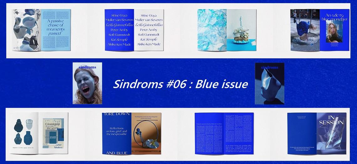 https://www.fashionroomshop.com/prodotto/0-29-29/riviste-internazionali/4886/sindroms-no6-blue-preorder.html