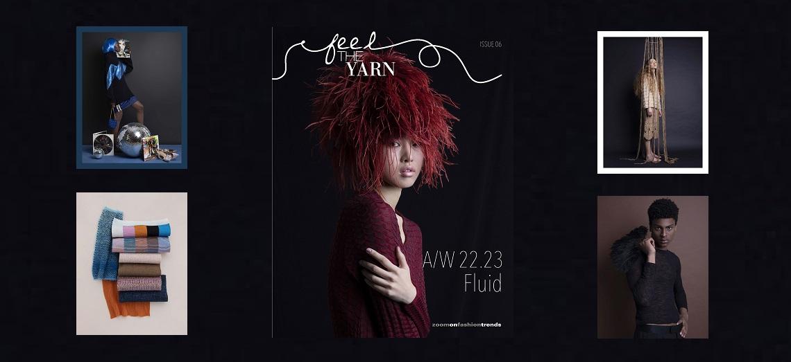 https://www.fashionroomshop.com/prodotto/0-1-1/colori-materiali-e-ispirazioni/4721/feel-the-yarn-06-fluid-aw-2022-23.html